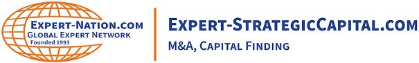 Expert Strategic Capital